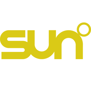 SUN Awards Interviews